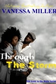 Through the Storm - (Rain Series - Book 5)