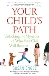 Your Child's Path