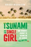 Tsunami and the Single Girl