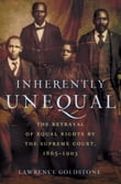 Inherently Unequal