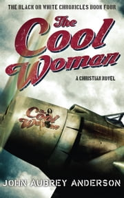 download THE COOL WOMAN book