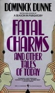 Fatal Charms