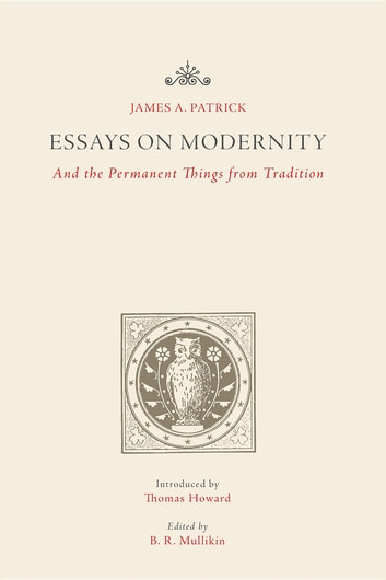 Free modernity Essays and Papers - 123HelpMe