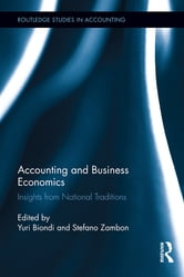 Accounting and Business Economics