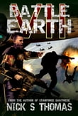 Battle Earth VII (Book 7)