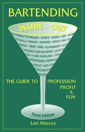 Bartending Inside-Out