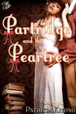 Partridge and the Peartree