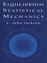 Equilibrium Statistical Mechanics