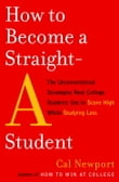 How to Become a Straight-A Student