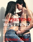 The Pretend Boyfriend