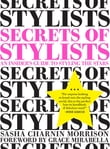 Secrets of Stylists