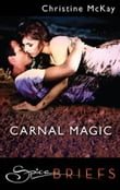 Carnal Magic