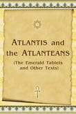 Atlantis and the Atlanteans