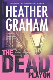 download The Dead Play On book
