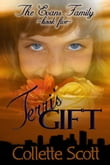 Terri's Gift (The Evans Family, Book Five)