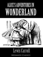 Alice's Adventures in Wonderland (Mermaids Classics)
