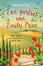 Een portret van Emily Price ebook by Katherine Reay