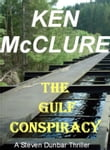 The Gulf Conspiracy