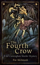 The Fourth Crow