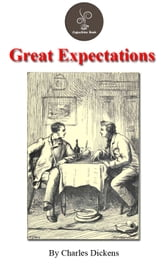 Great expectations (FREE Audiobook and Classic Video Included!)