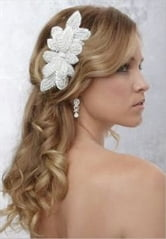 Essential Bridal Accessories For Themed Weddings
