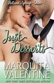 Just Desserts (Holland Springs)