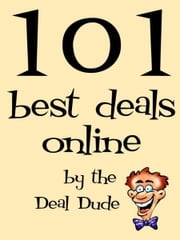 101 Best Deals Online