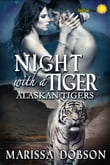 Night with a Tiger