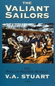 The Valiant Sailors
