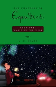 download The Chapters of Expudict book