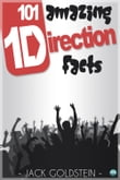 101 Amazing One Direction Facts