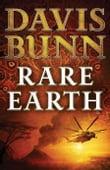Rare Earth (A Marc Royce Thriller Book #2)