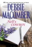 Nell's Cowboy