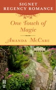 One Touch of Magic