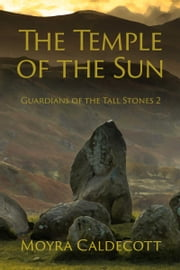 download The Temple of the Sun book