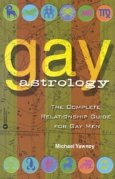Gay Astrology