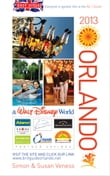 Brit Guide to Orlando 2013