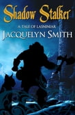 Shadow Stalker (The World of Lasniniar Book 1.5)