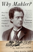 Why Mahler?