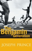 The Benjamin Generation