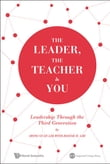 The Leader, The Teacher & You