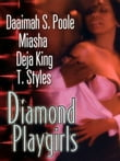 Diamond Playgirls