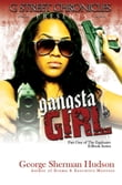 Gangsta Girl (Short Story Ebook Series)