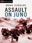 Assault on Juno