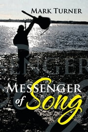 download Messenger of Song book