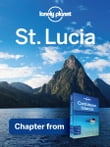 Lonely Planet St Lucia