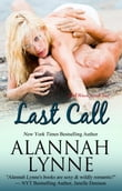 Last Call (Contemporary Romance)