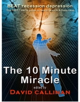 The 10-Minute Miracle