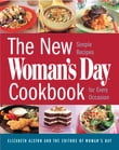 New Woman's Day Cookbook