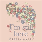 download I'm Still Here book
